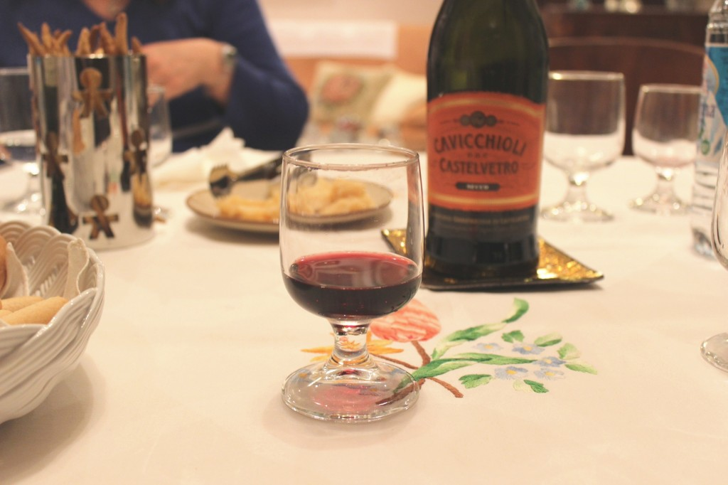 wine_bologn_italy