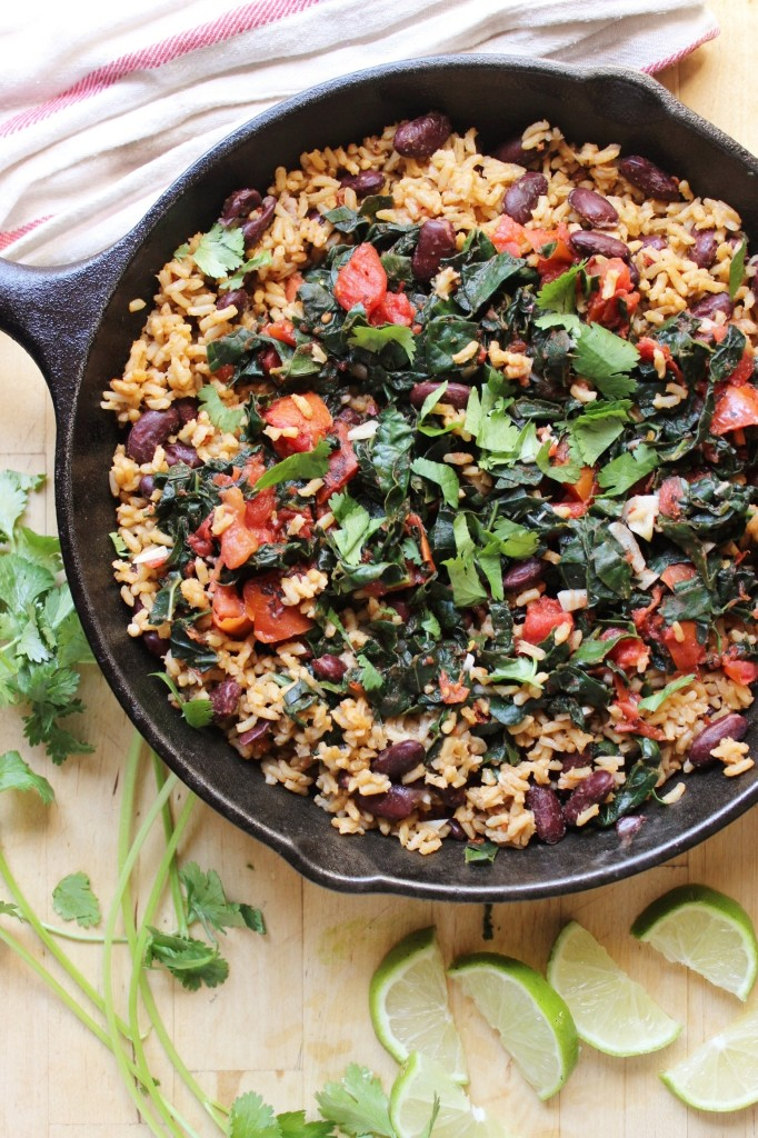 garlicky-kale-rice-beans3