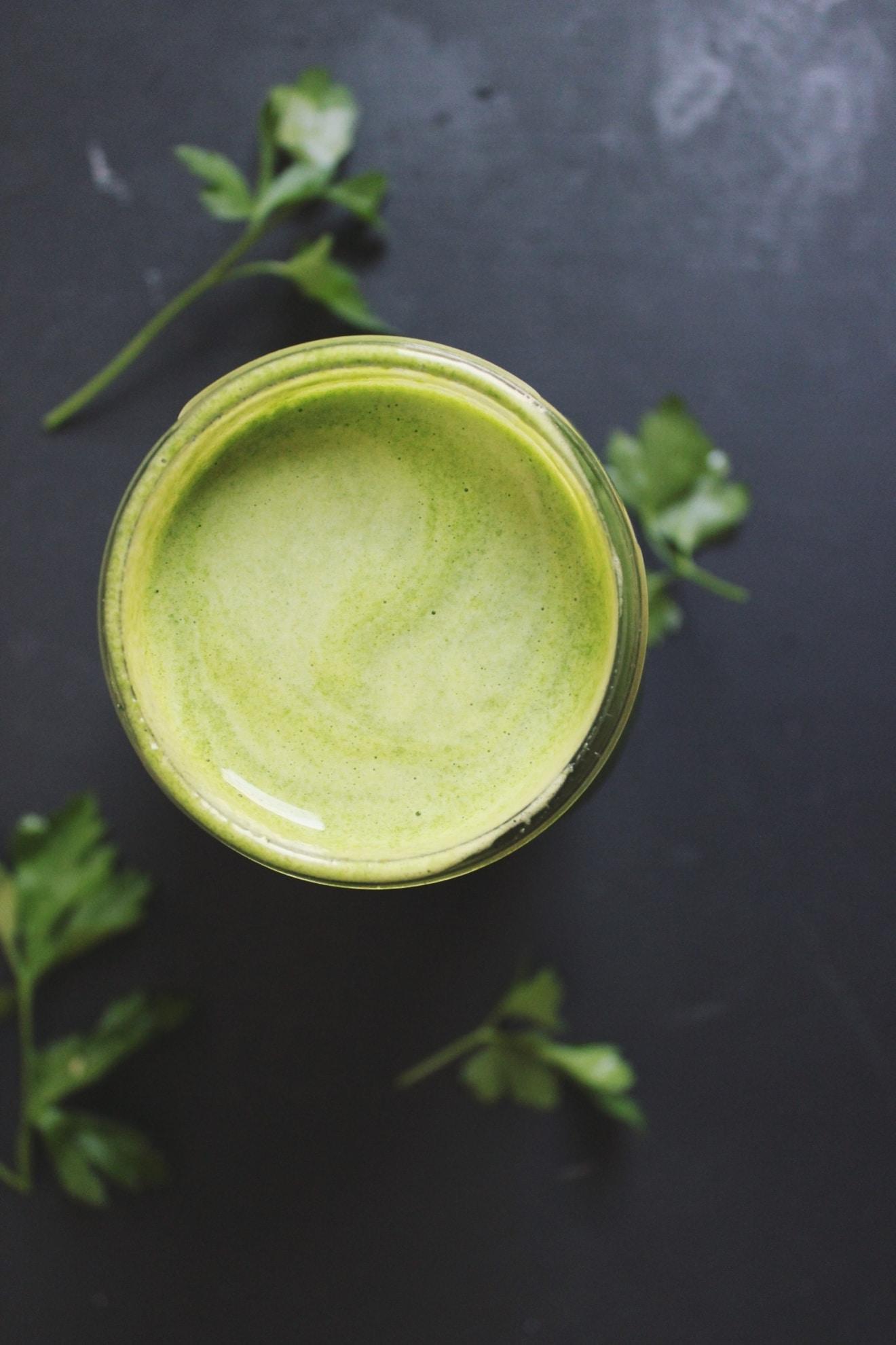 minty-green-juice (1)