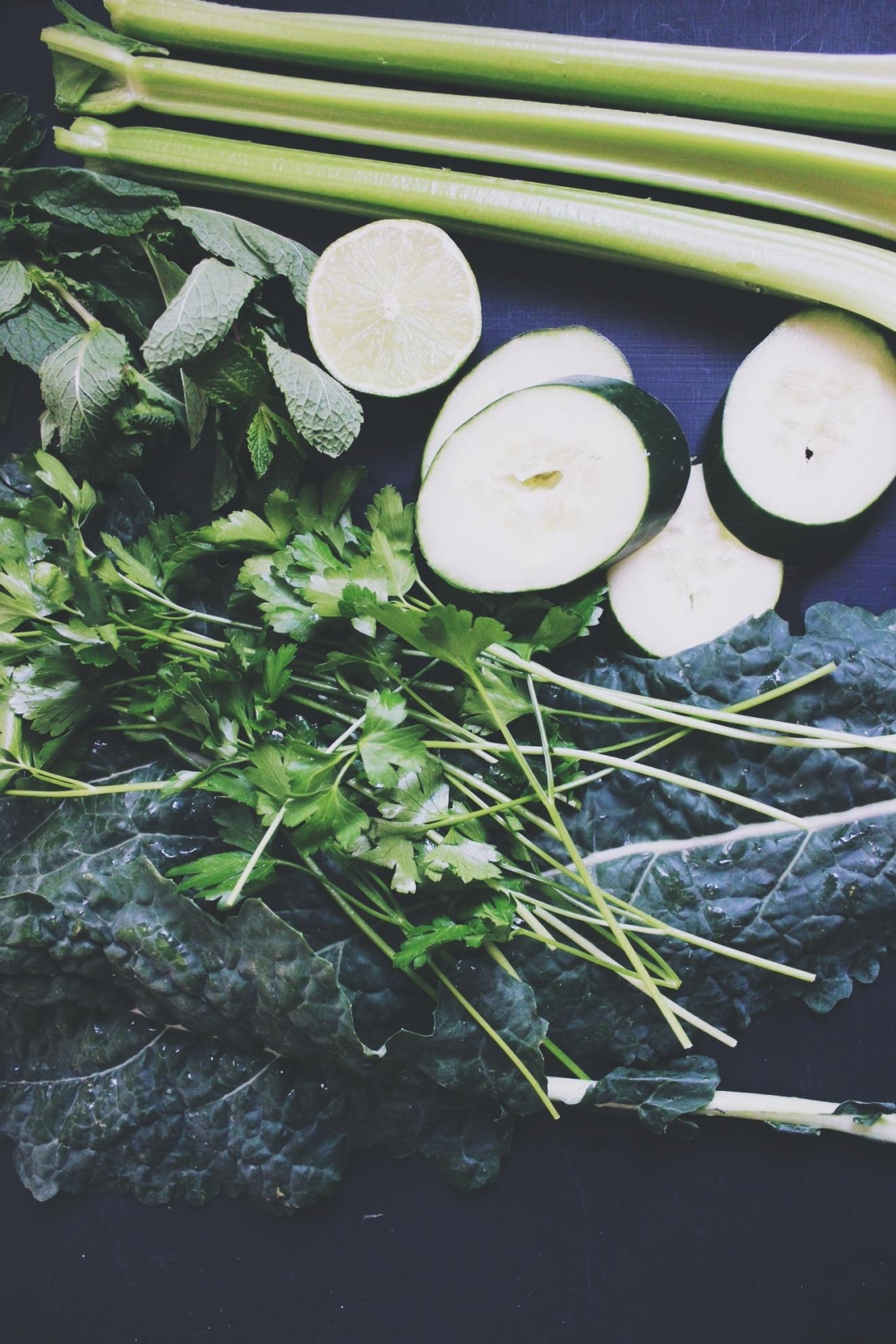 minty-green-juice (2)