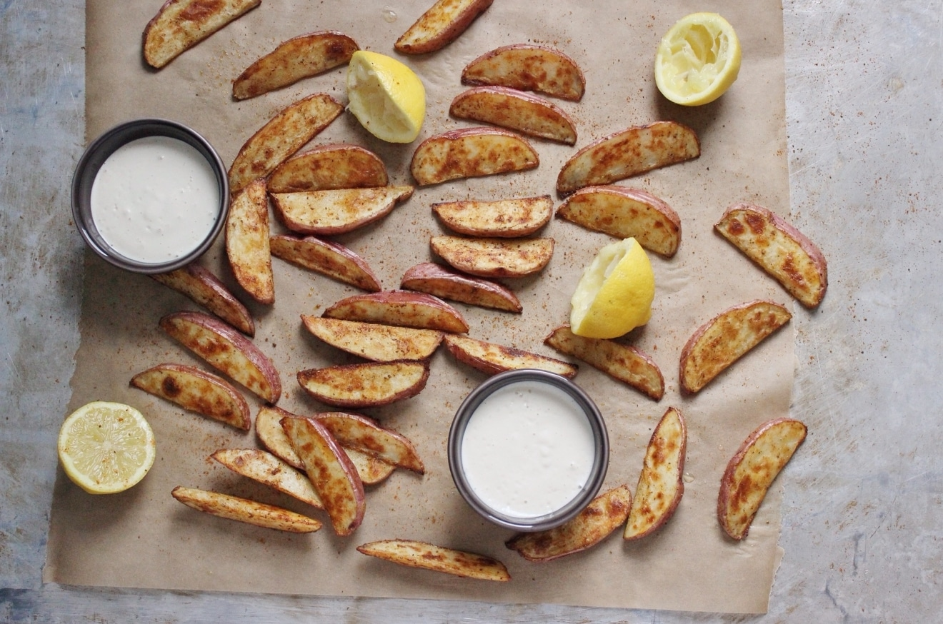 old-bay-fries-vegan-dipping-sauce2