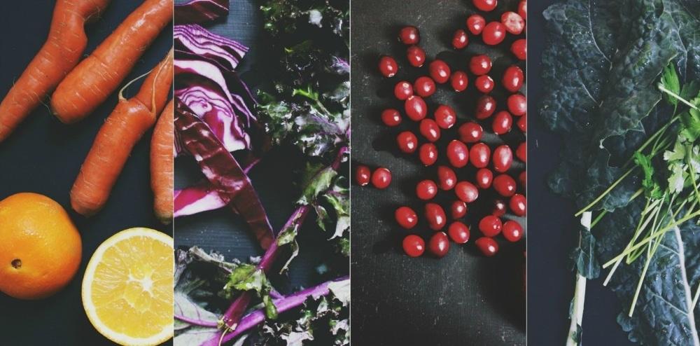 vibrant-juice-recipes