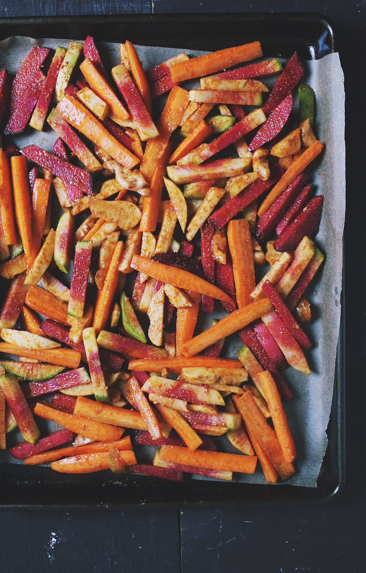 roasted-root-veggie