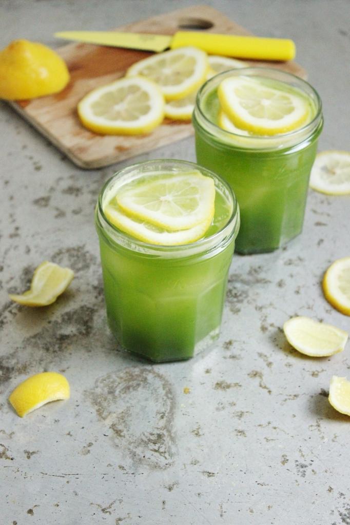 green-juice-lemonade-cocktails (1)