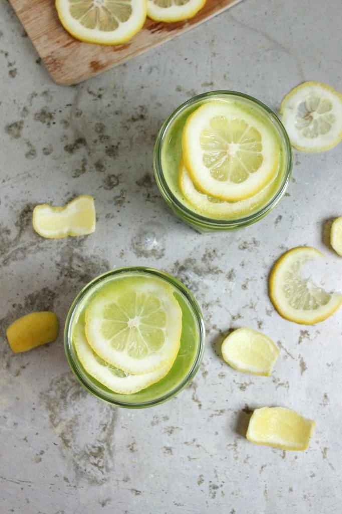 green-juice-lemonade-cocktails (2)