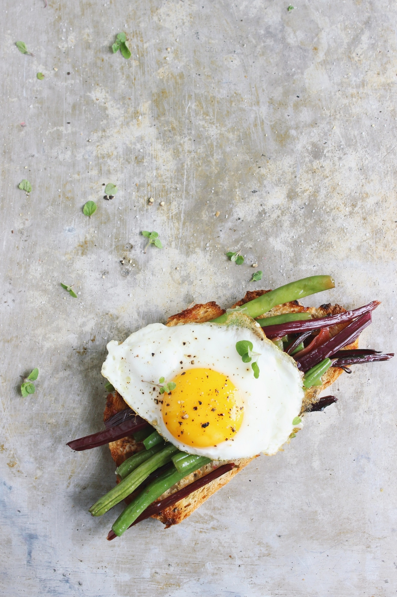 green-bean-egg-sandwich (1)