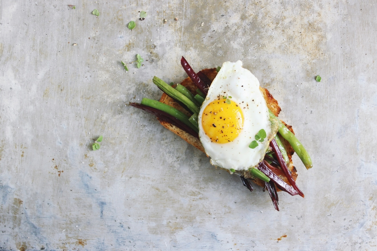 green-bean-egg-sandwich-2