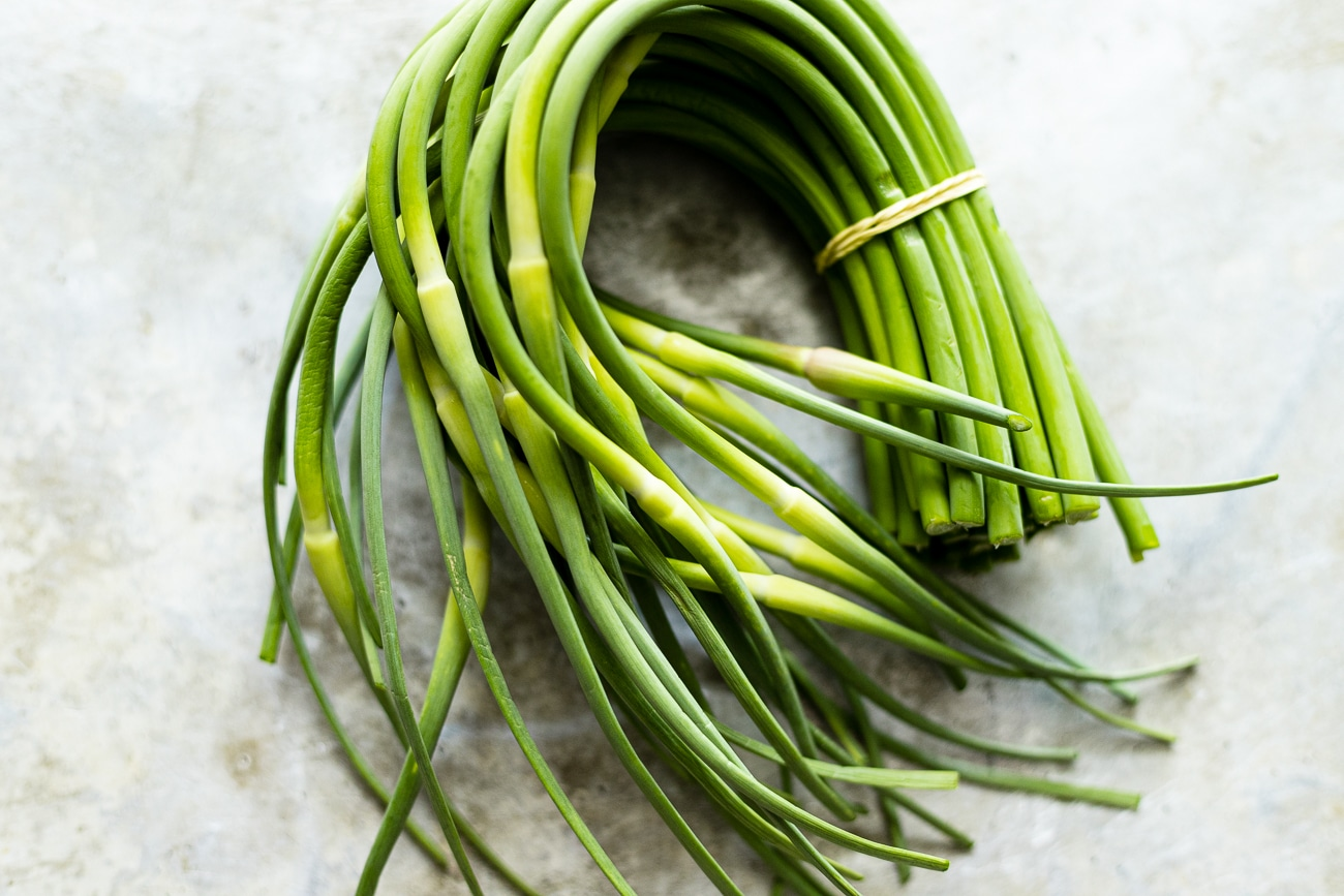 grilled-garlic-scapes-1