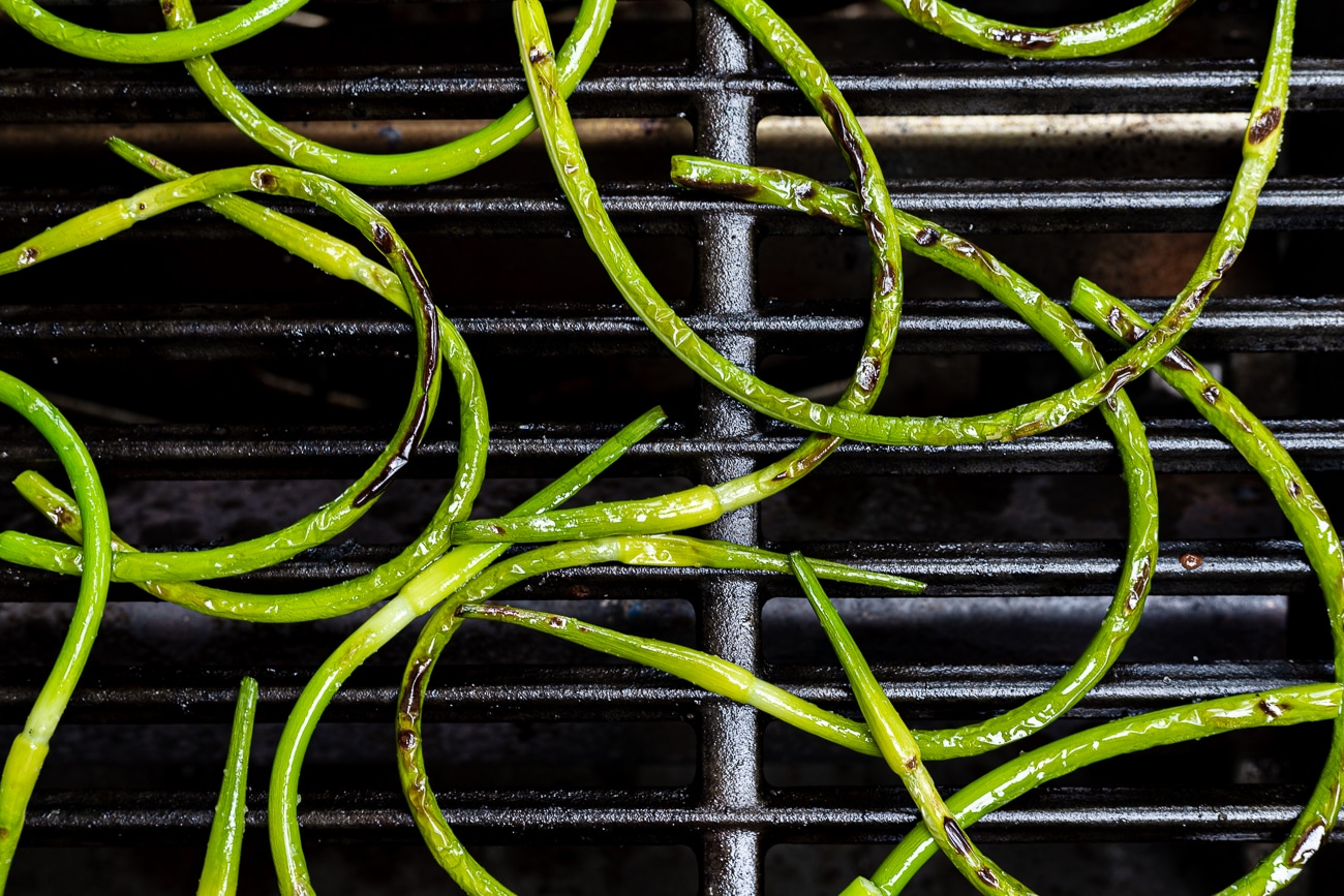 grilled-garlic-scapes-4