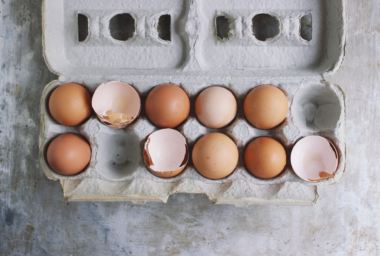 philly-foodworks-eggs