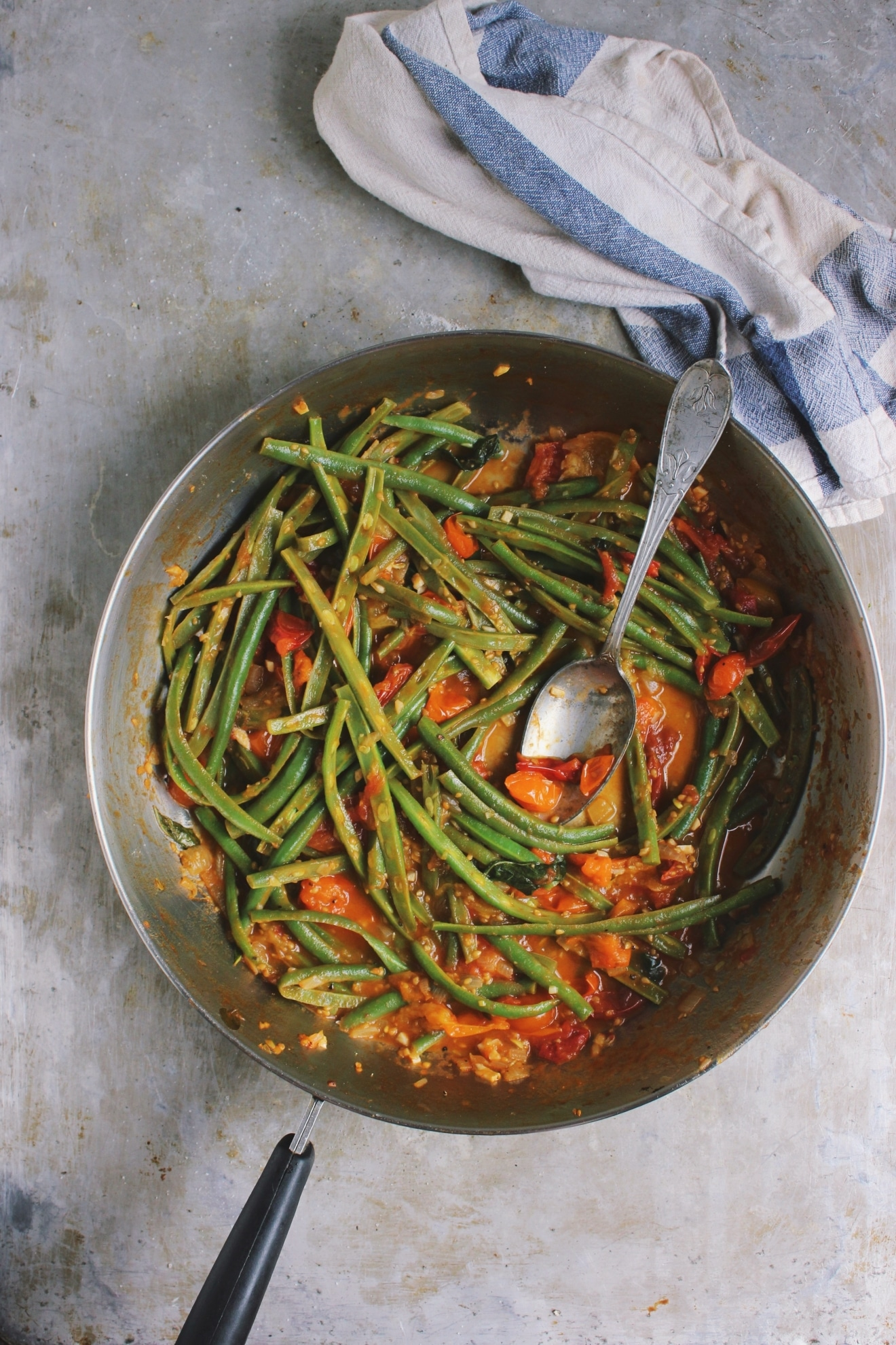 green-beans-and-marinara (2)