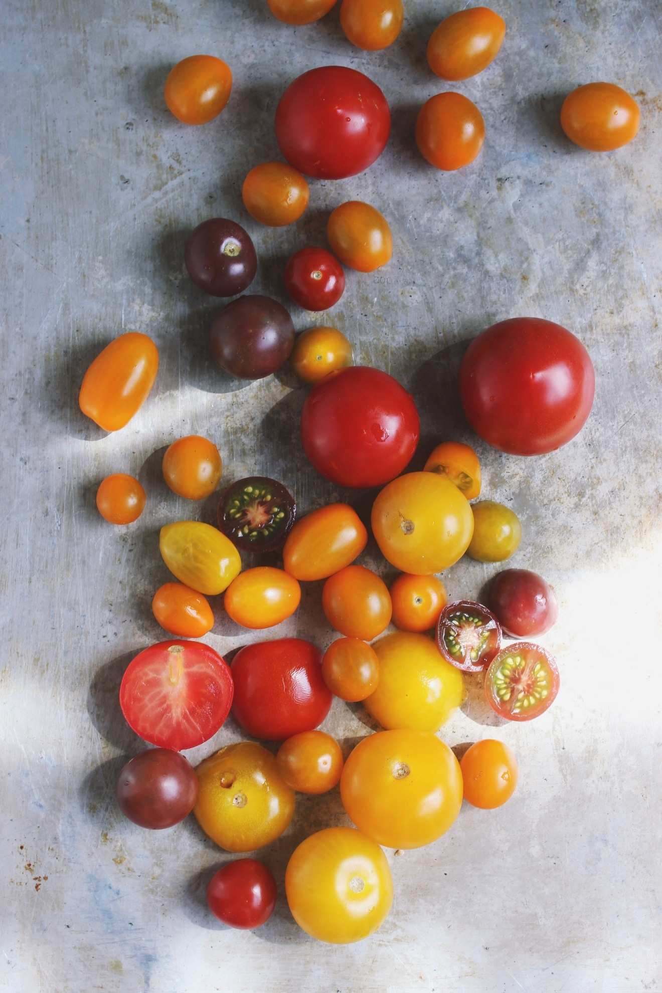 heirloom-cherry-tomatoes