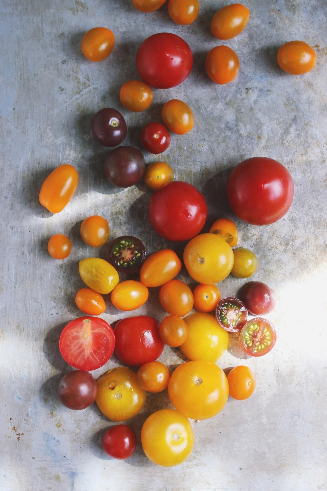 heirloom-cherry-tomatoes