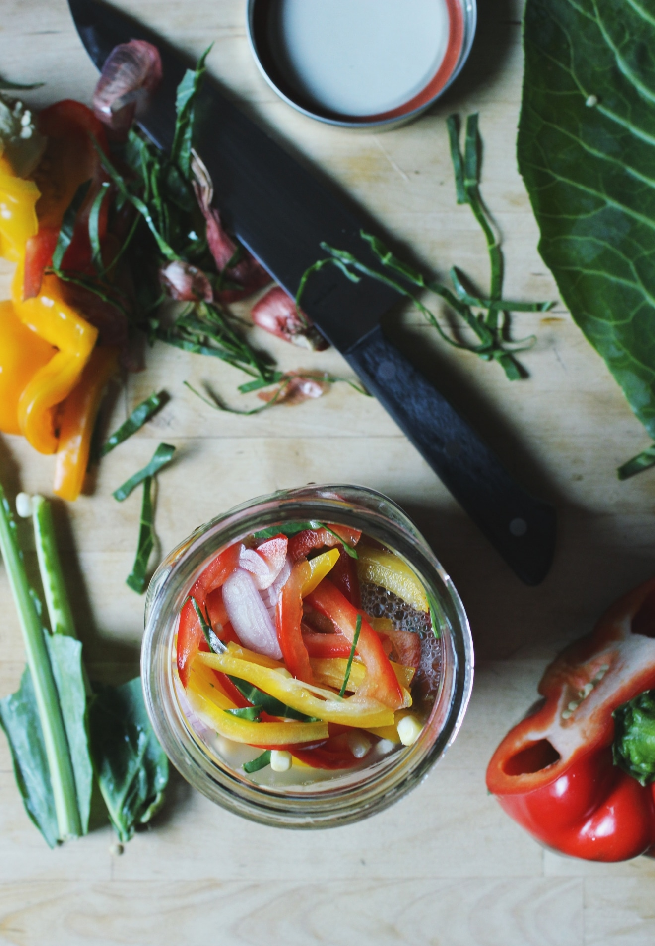 quick-pickled-summer-veggies (1)