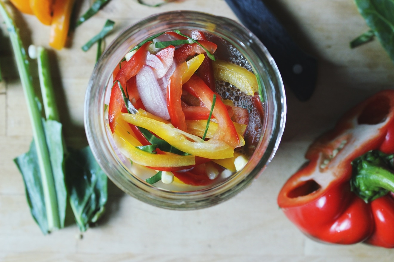 quick-pickled-summer-veggies (2)